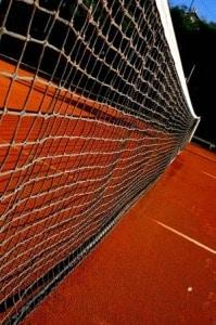 i fattori da considerare nella scelta delle giuste scarpe da tennis