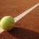 Palline da tennis: come scegliere quelle giuste per noi