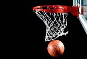 Basket: Playoff di Serie A al via, ecco le partecipanti