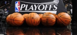 NBA, lega americana di basket