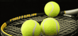 Guida alla scelta della racchetta da tennis