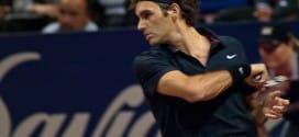 Come trasformarsi in un tennista professionista