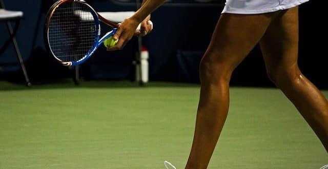 scarpe tennis: consigli per la scelta
