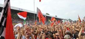 inizia il mondiale Formula 1 2015: ecco come seguirlo