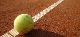 come scegliere le palline da tennis